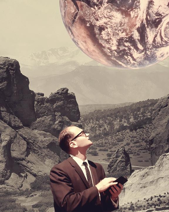 vintagecollagespaceman.jpg