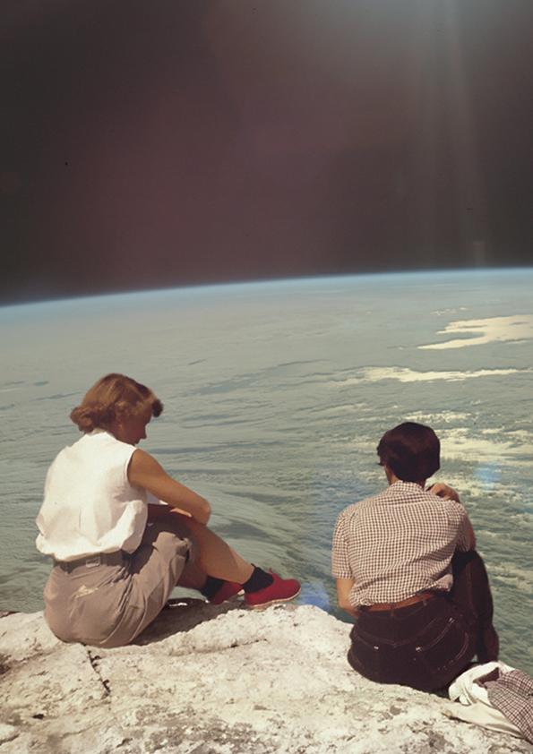 vintagecollagespaceplanetgirls.jpg