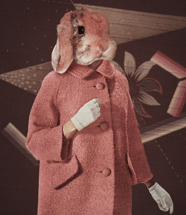 rabbitvintagecollageillustrationfabrictextiles.jpg