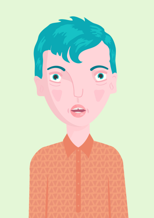 vectorgraphicboyportraitillustration.jpg