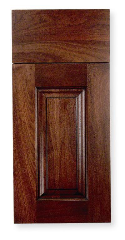 Door 51