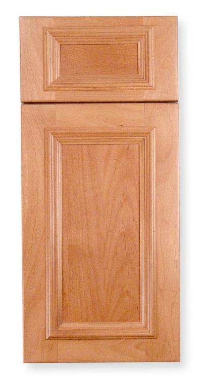 Door 60