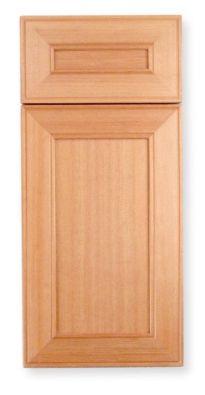 Door 62
