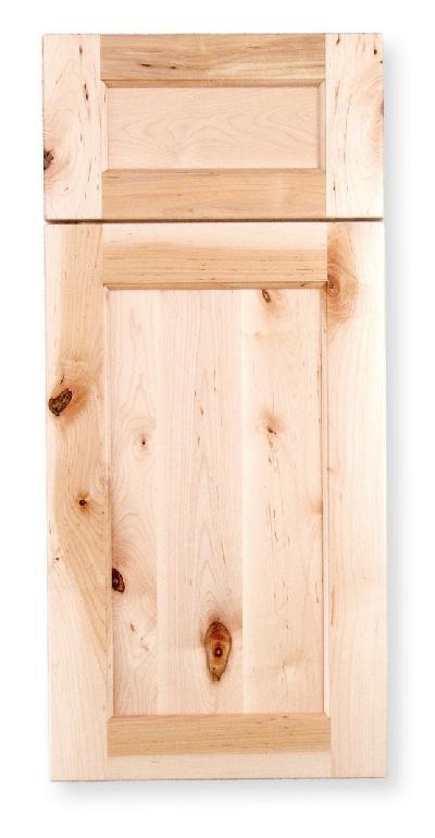 Door 63