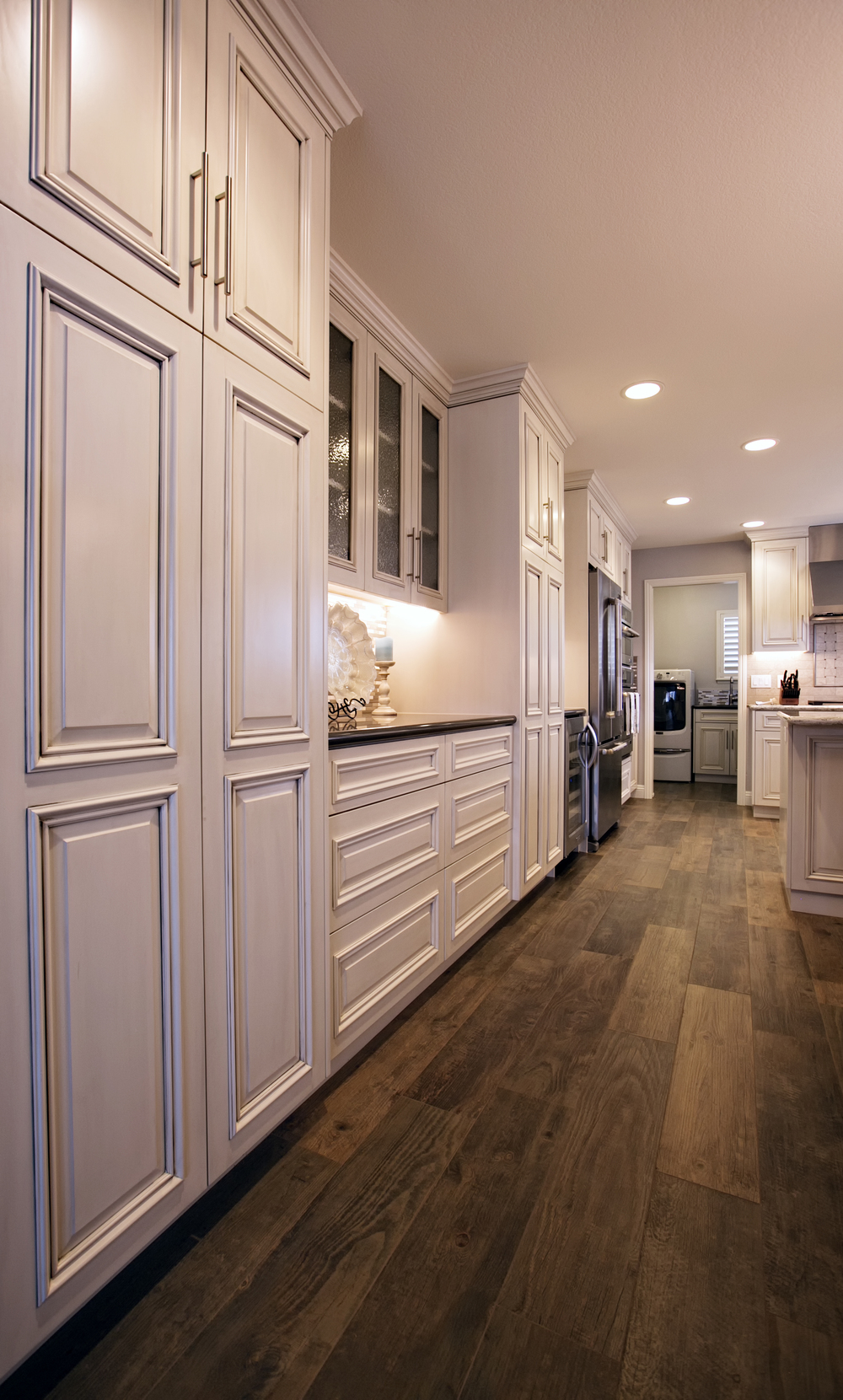 Bolinas cabinets.jpg