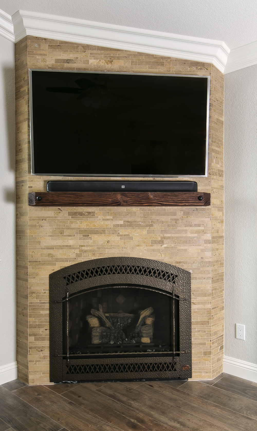 Bolinas fireplace.jpg