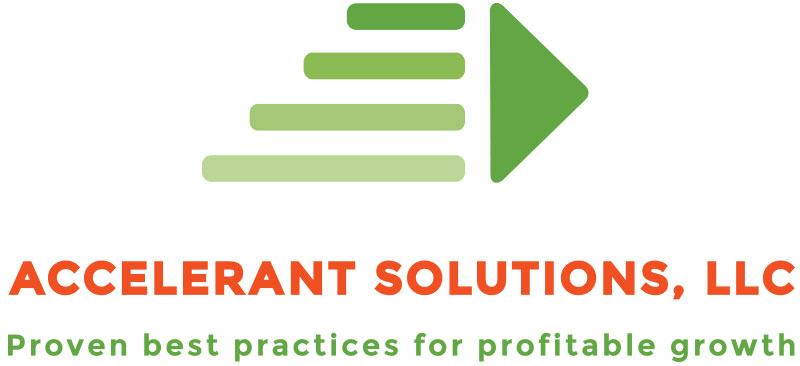 Accelerant Solutions, LLC