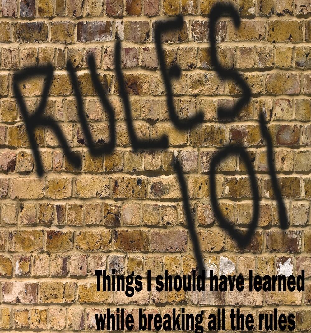 Rules101 copy.jpg