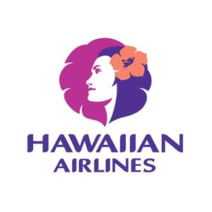 hawaiian.png