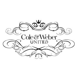 CWU_logo_black.jpg