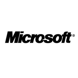 microsoft_logo_1.jpg