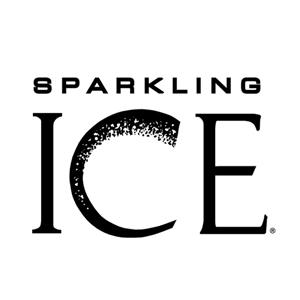 SparklingICE.png