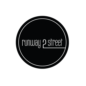 runwaytostreet.png
