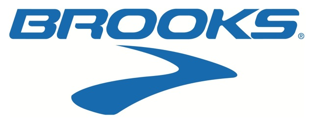 brooks-running-logo.jpeg