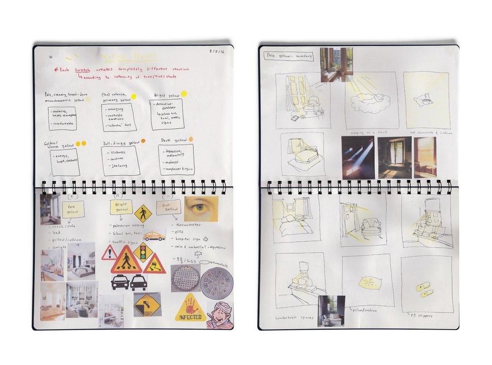 Yellow_Sktbk-thumbnail.jpg