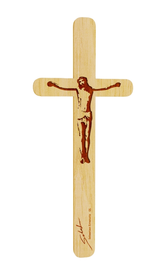 Crucifixion Popsicle 3.jpg