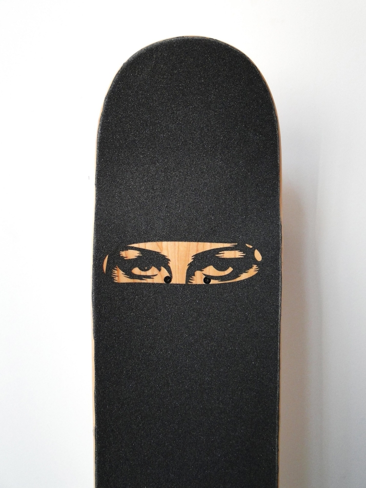 Burqa Board 1.jpg