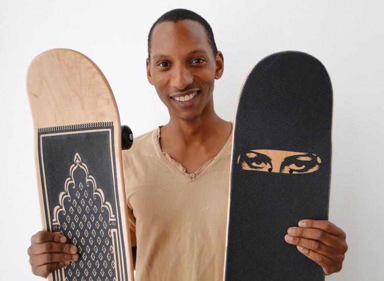 Burqa Board 4.jpg