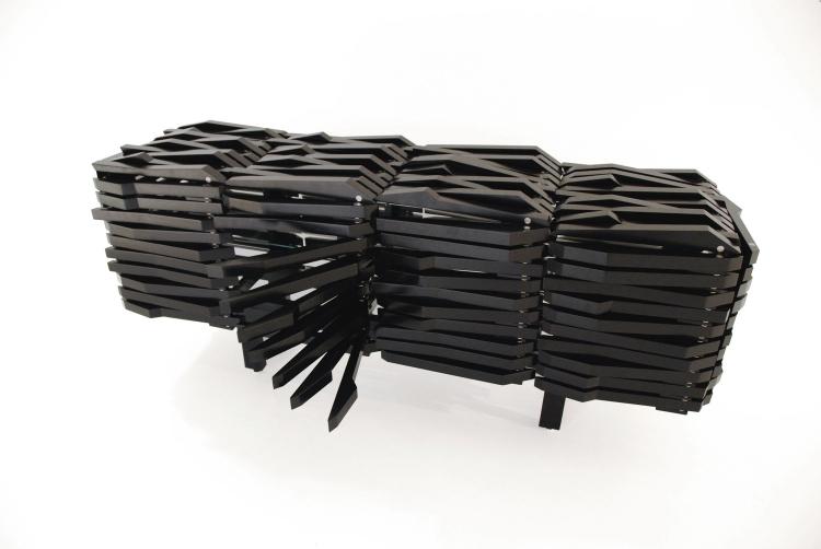 Porcupine by Sebastian Errazuriz 6.jpg