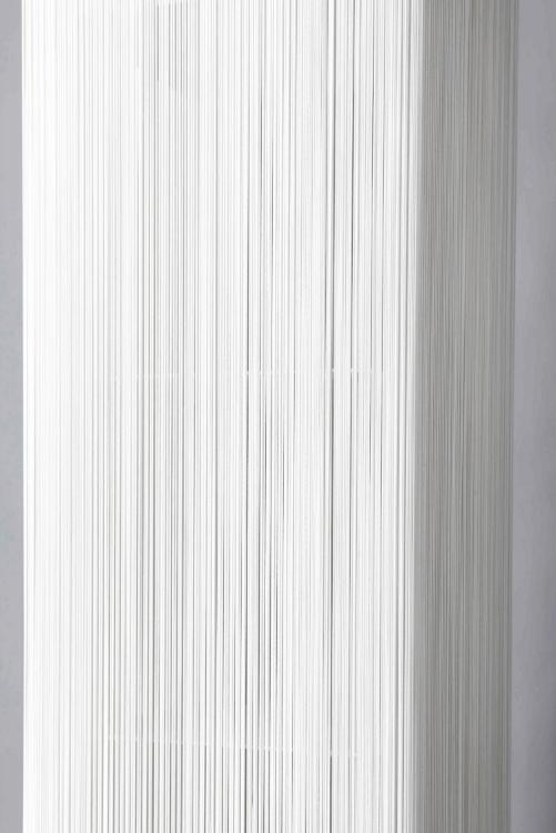 2015 11-1/2 x 6 x 8 in (29,2 x 15,2 x 20,3cm)
