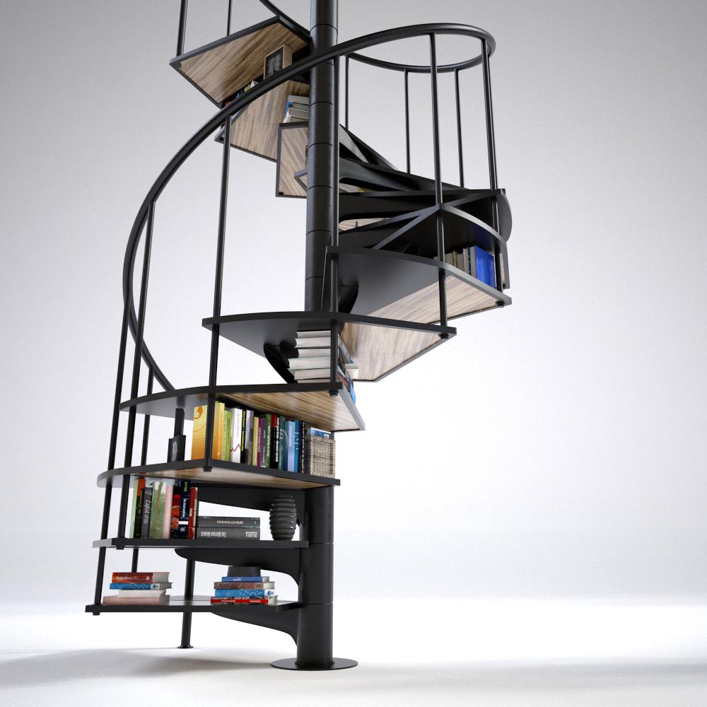 staircase001_WB_3_edit.jpg