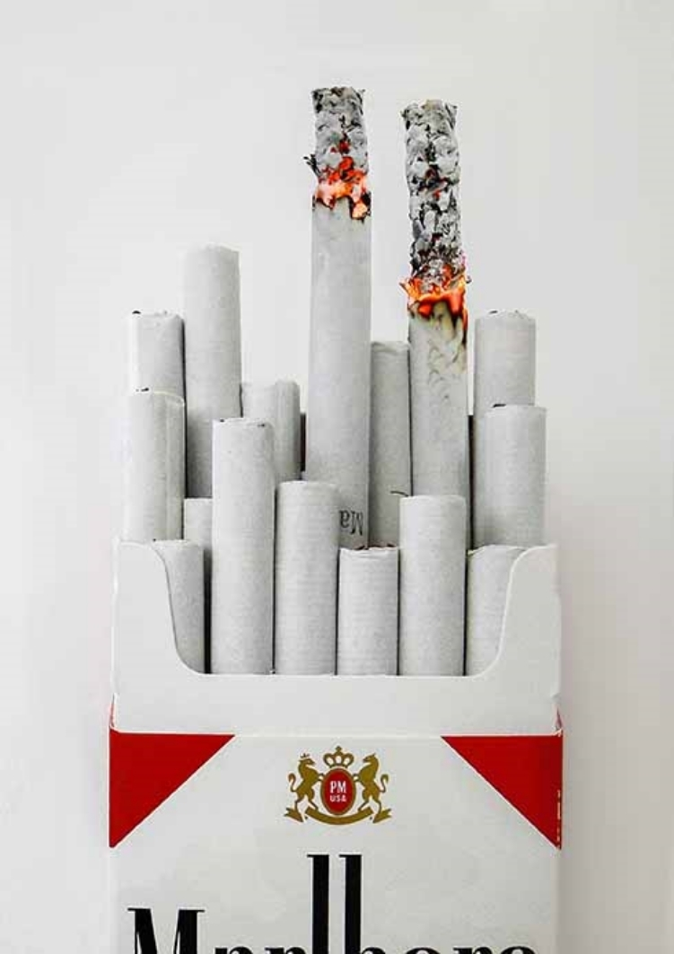 2009 Marlboro Twin Towers
