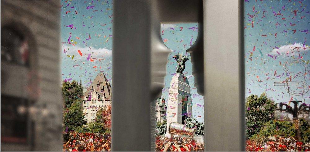 Lord Stanley Monument Ottawa 5.jpg