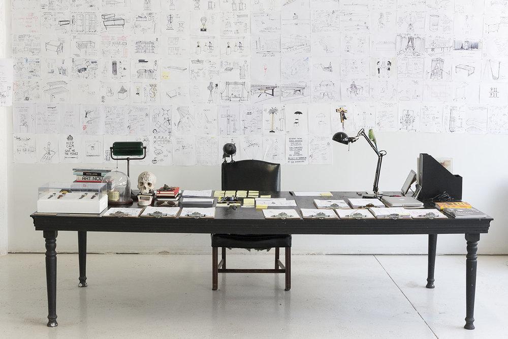 Sebastian Errazuriz Studio 2.jpg