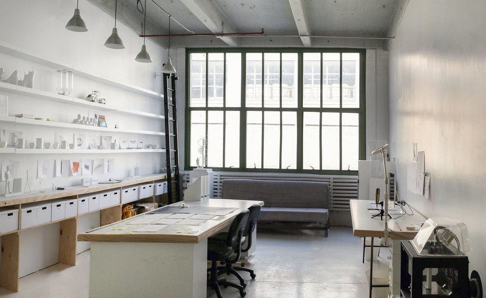 Sebastian Errazuriz Studio 3.jpg