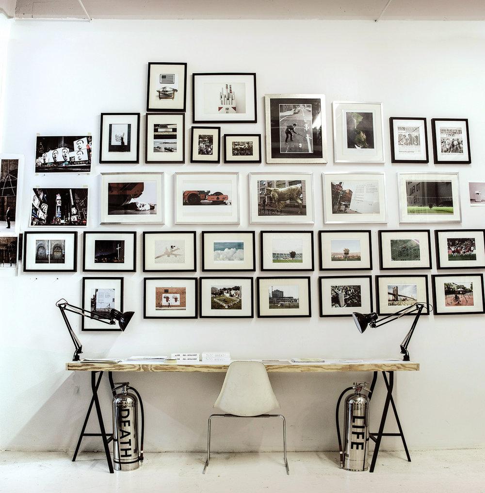 Sebastian Errazuriz Studio 14.jpg