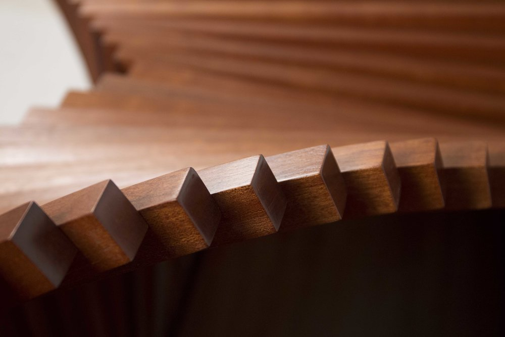 mahogany wave detail 1 low.jpg
