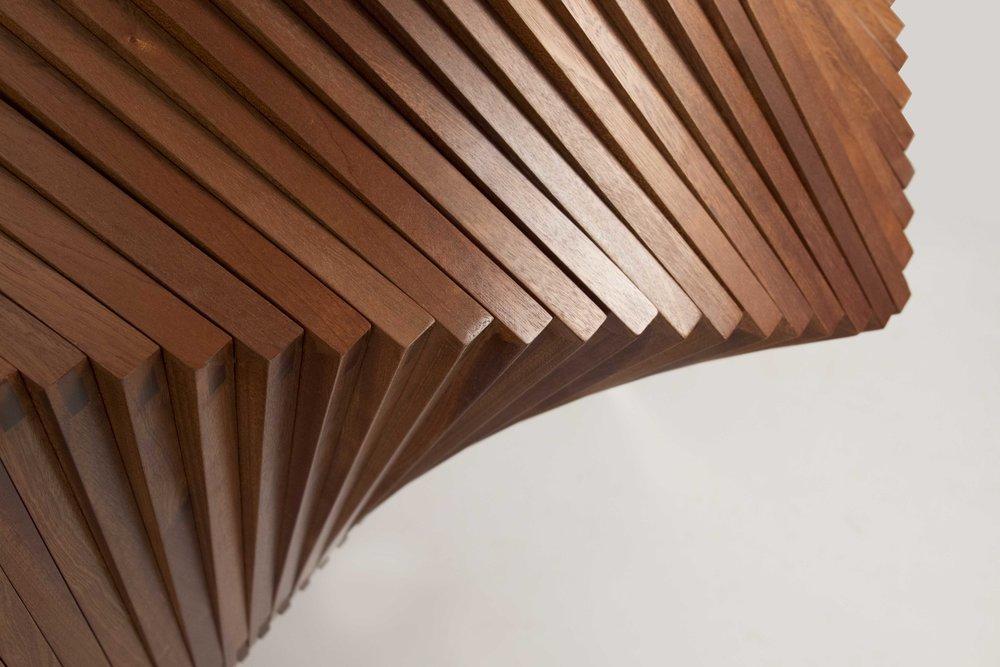 mahogany wave detail 2 low.jpg