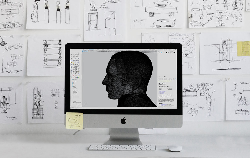 Sebastian Errazuriz - process 1.jpg