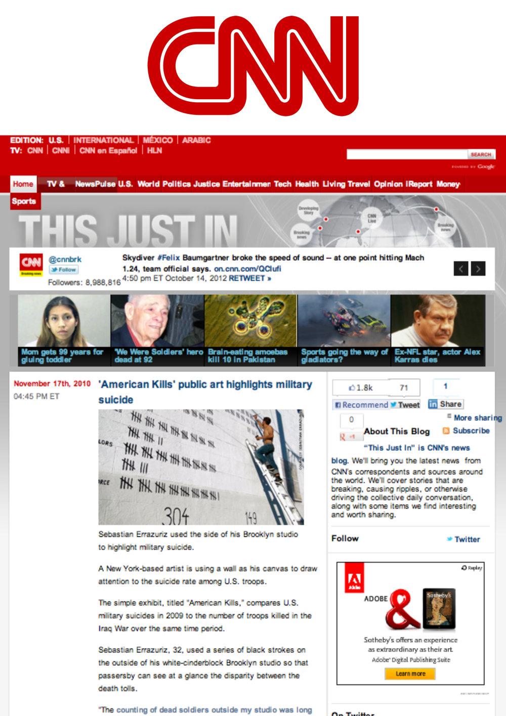 cnn 2012.jpg