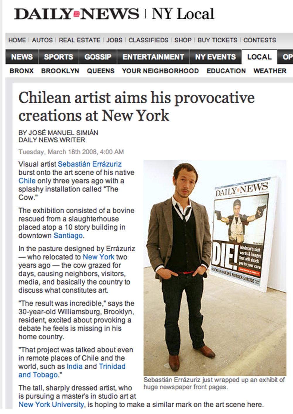 Daily news 2008.jpg