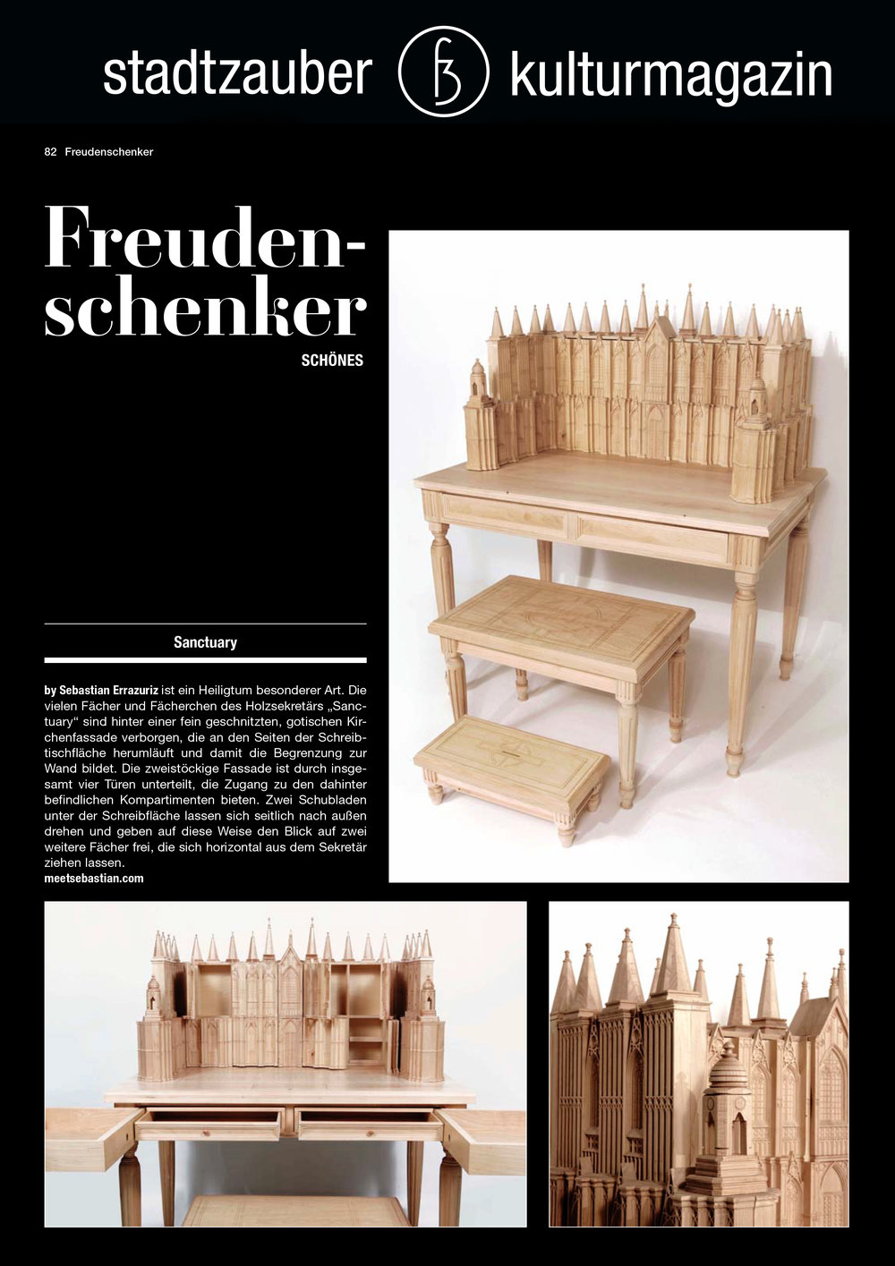stadtzauber_kulturmagazin_2016.jpg