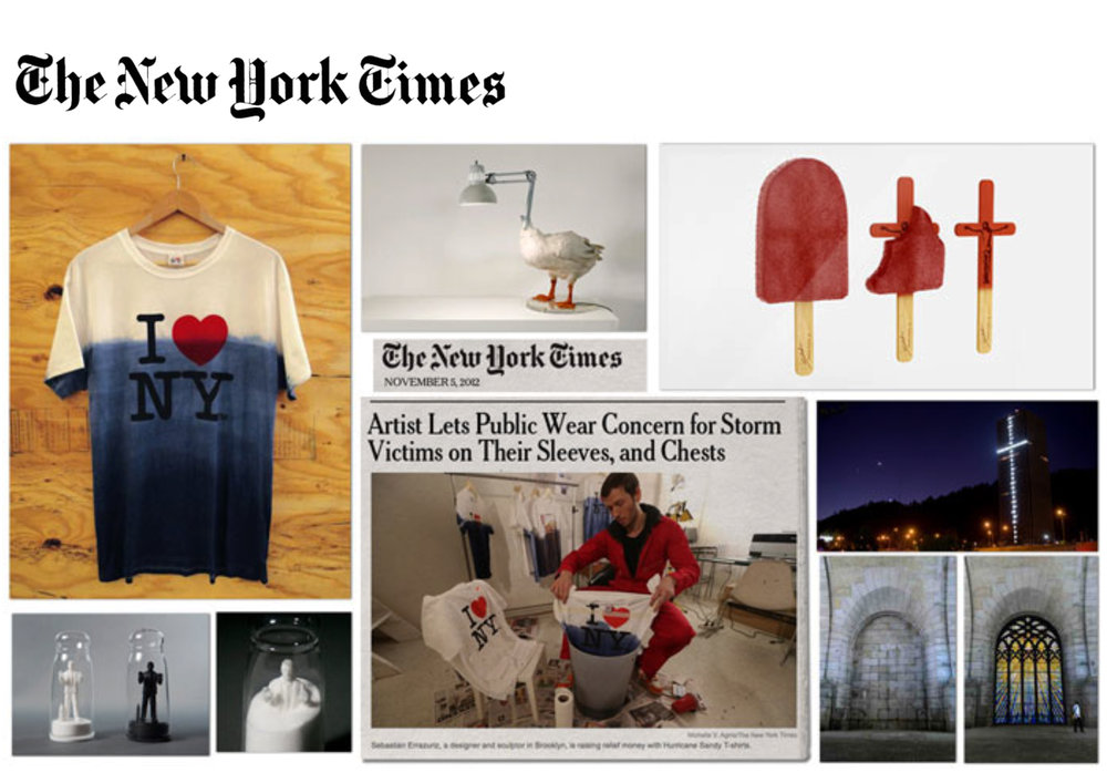 the newyork times 2012.jpg