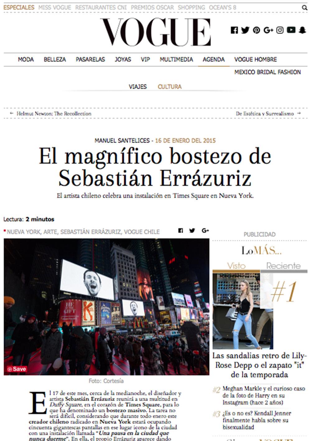Vogue Mexico 2015.jpg