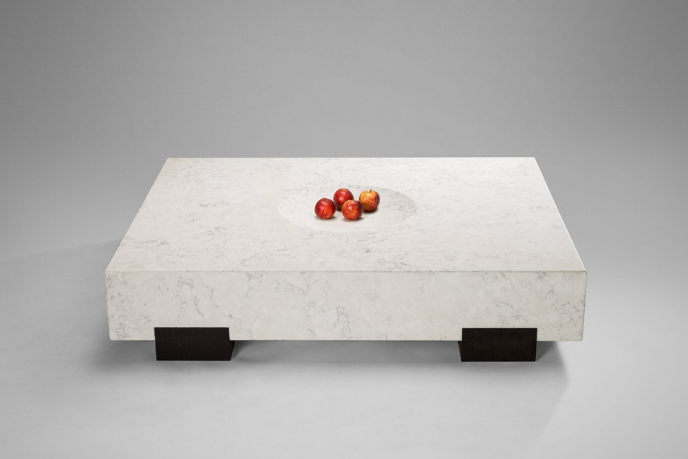 4 . SE Coffee Table 'Bowl'.jpg
