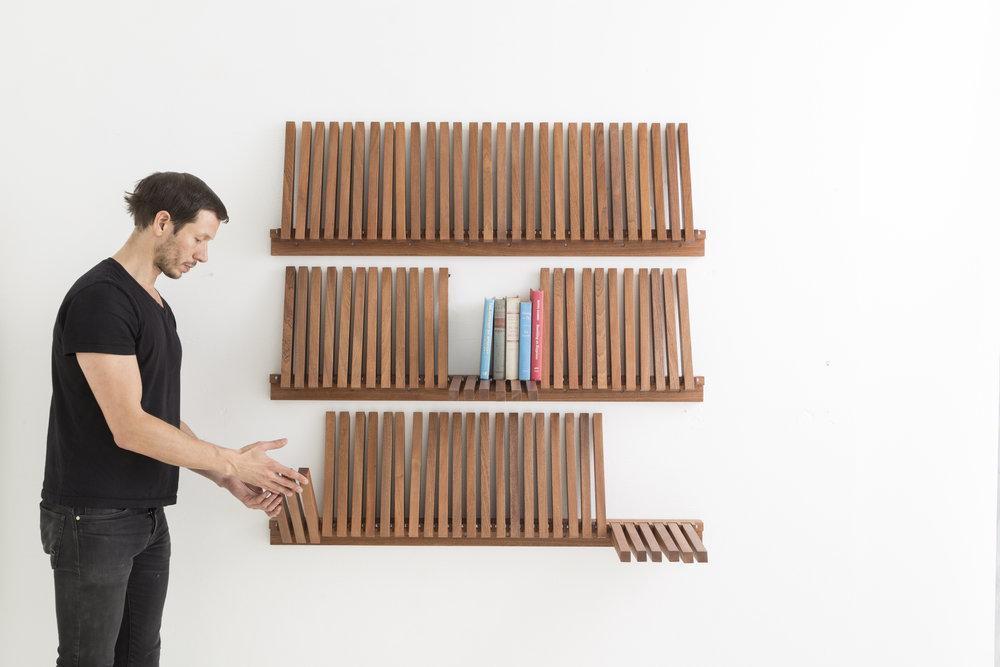 Piano Shelf Mahogany 1.jpg