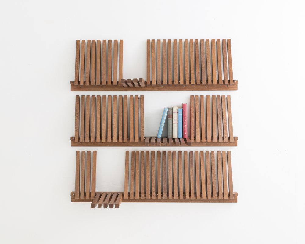 Piano Shelf Mahogany 3.jpg