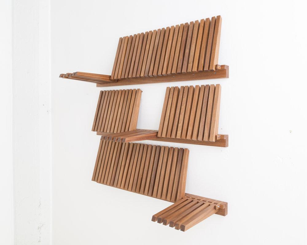 Piano Shelf Mahogany 4.jpg