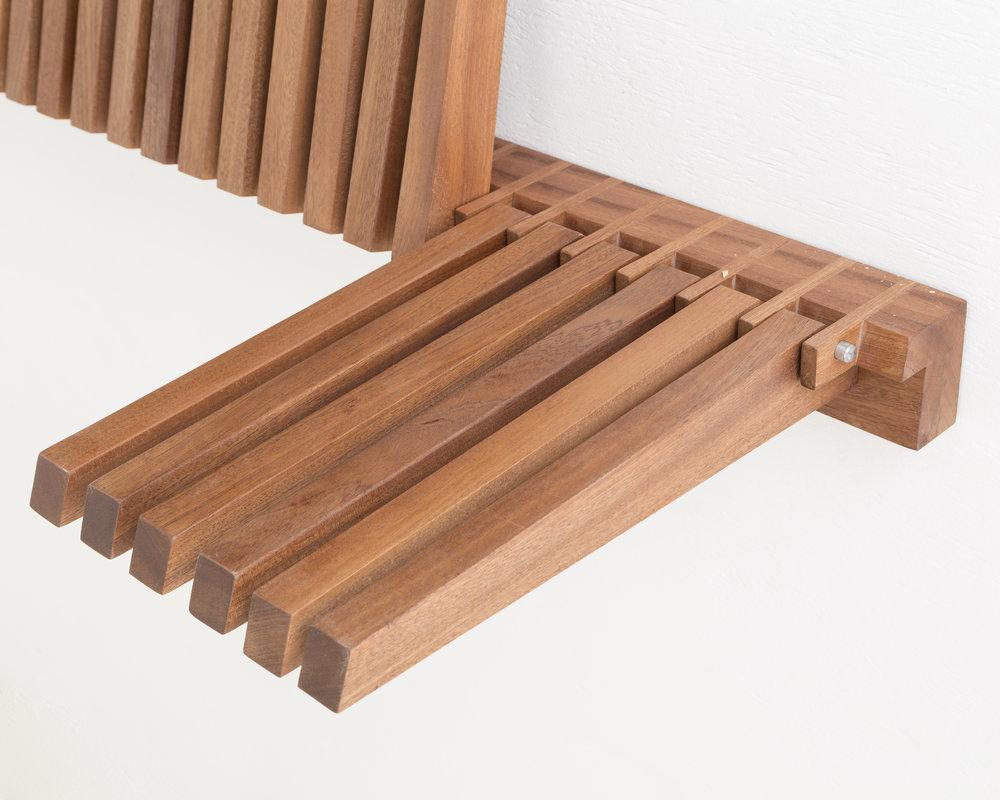 Piano Shelf Mahogany 5.jpg