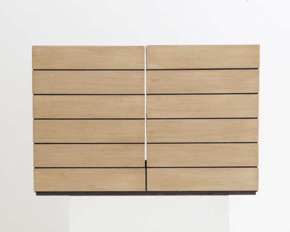 Spin Cabinet 1.jpg