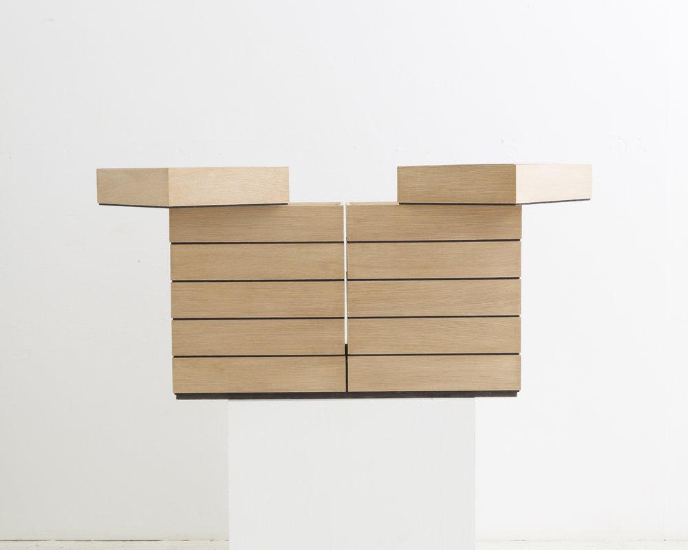 Spin Cabinet 2.jpg