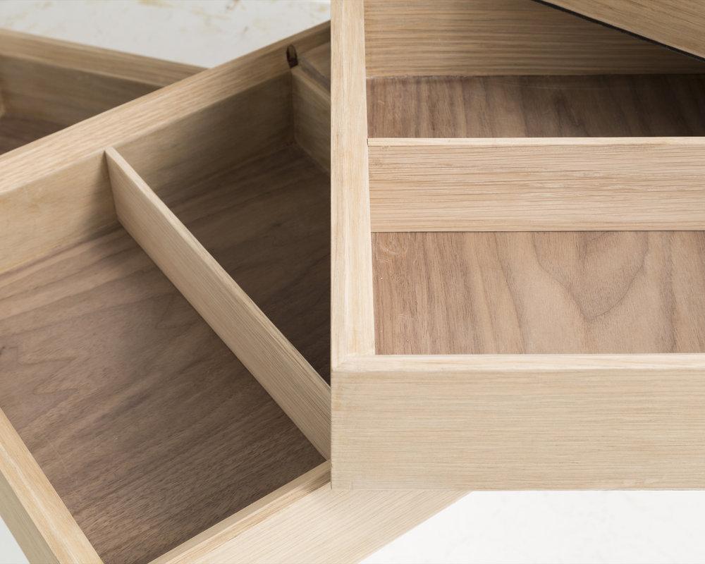 Spin Cabinet 7.jpg
