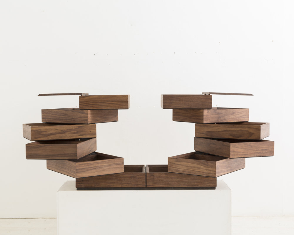 Spin Cabinet 8.jpg