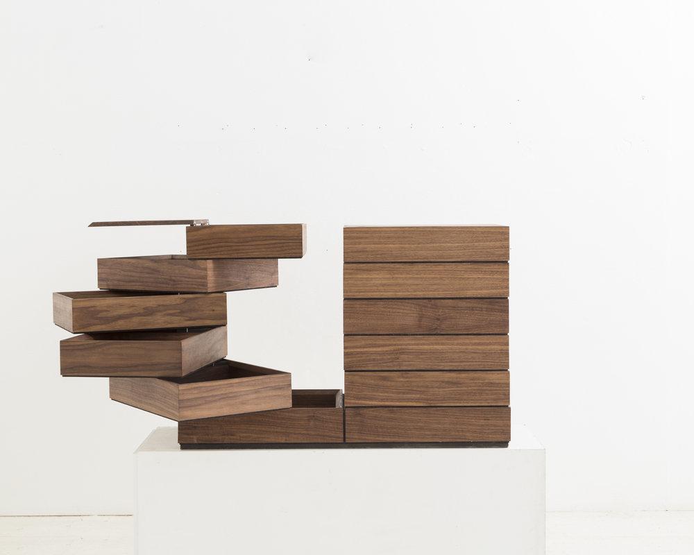 Spin Cabinet 9.jpg