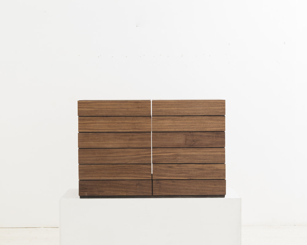 Spin Cabinet 10.jpg