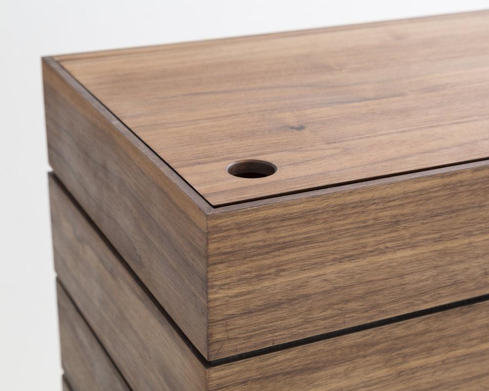 Spin Cabinet 11.jpg